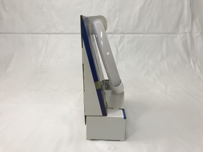 LEDサークルランプ2