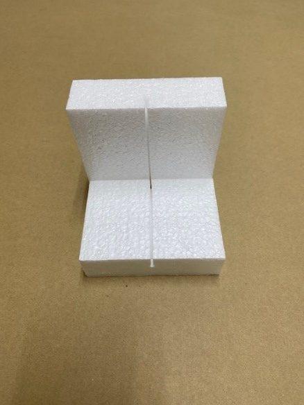 発泡スチロール製品|梱包資材は大阪のマツヤ商会へ